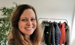 Interview Coding-Club und FAB Salzburg