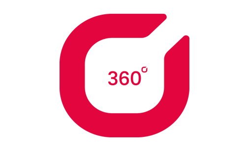 eurofunk 360 Solutions