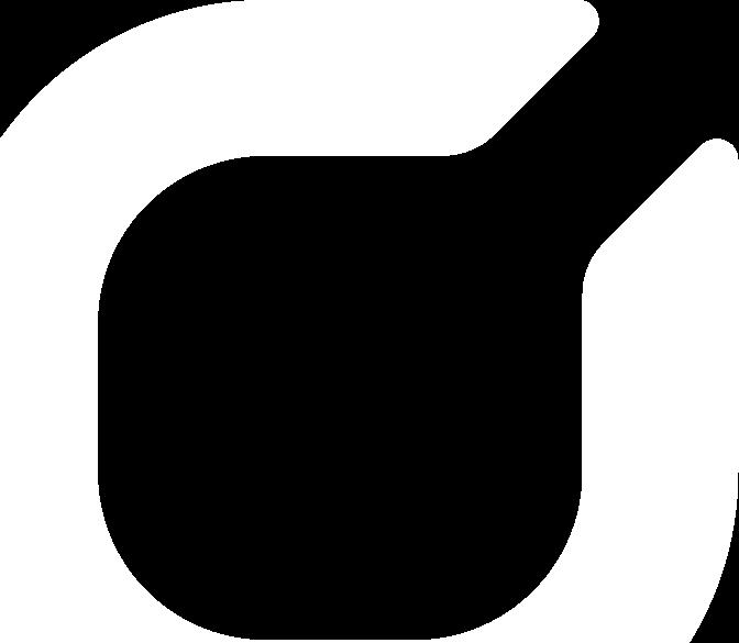 eurofunk Logo